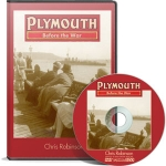 Plymouth Before The War