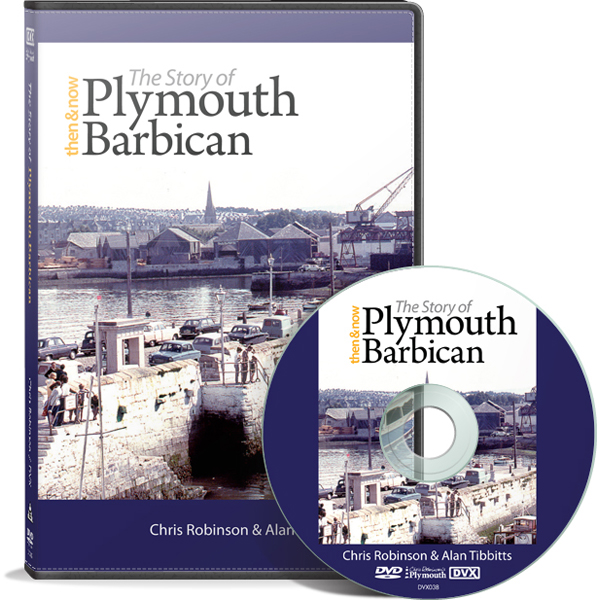 Plymouth's Great War: The Three Towns United in Conflict