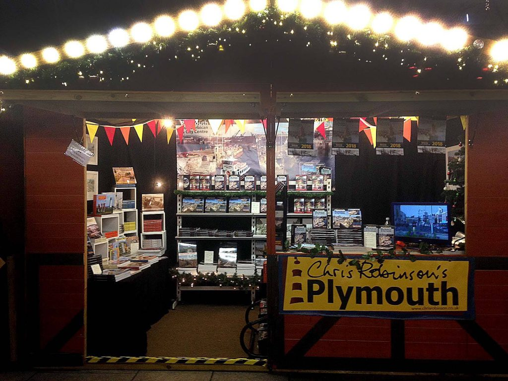 Plymouth Hut 2017_1